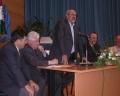 Csokonai találkozó 2004